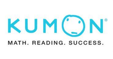 Kumon Math and Reading Center of Valencia [S]