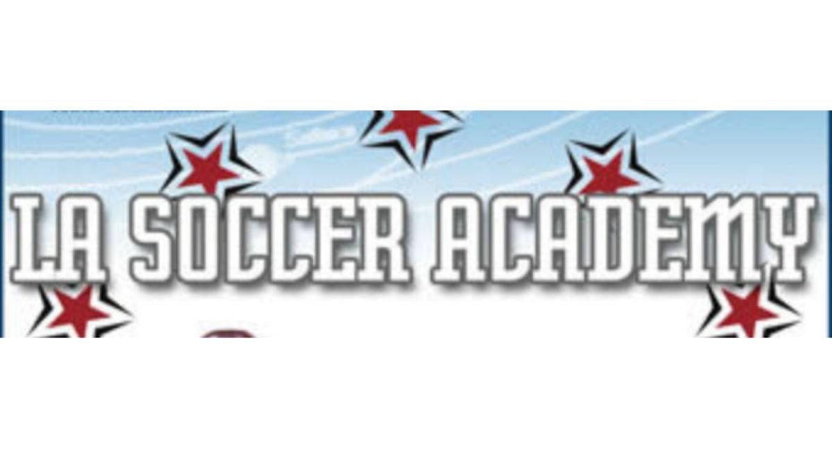 la soccer