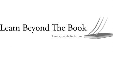 Learn Beyond the Book [S]