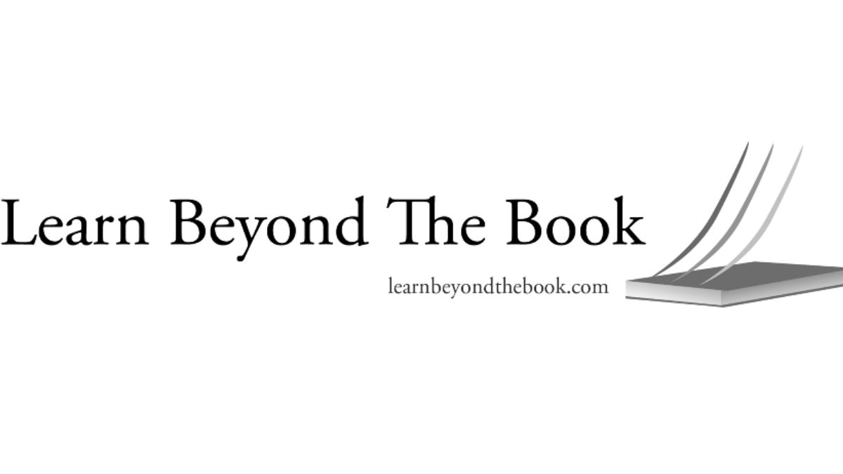 learn beyond