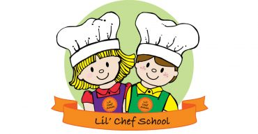 Lil' Chef School [S]