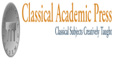 Classical Academic Press [P]