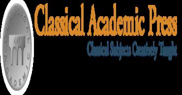 Classical Academic Press [P]