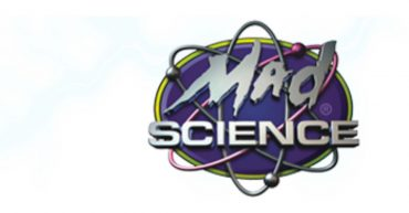 Mad Science of South Orange County[S]