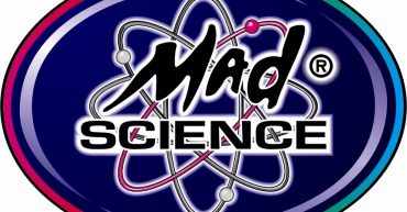 Mad Science of WEST Orange County [S]