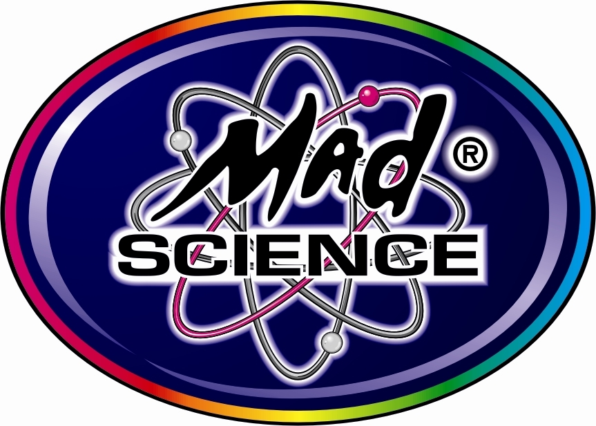 mad science west OC