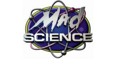 Mad Science of Los Angeles [S]