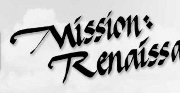 Mission Renaissance [S]