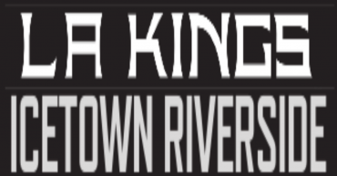 LA Kings Icetown Riverside [S]