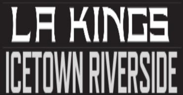 LA Kings Icetown Riverside [S]