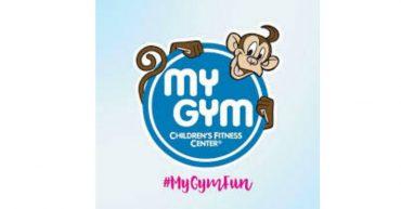 My Gym – Beverly Hills (My Gym) [S]