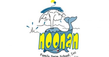 Noonan Family Swim School INC[S]