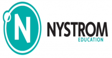 Nystrom Education (Social Studies Education) [P]