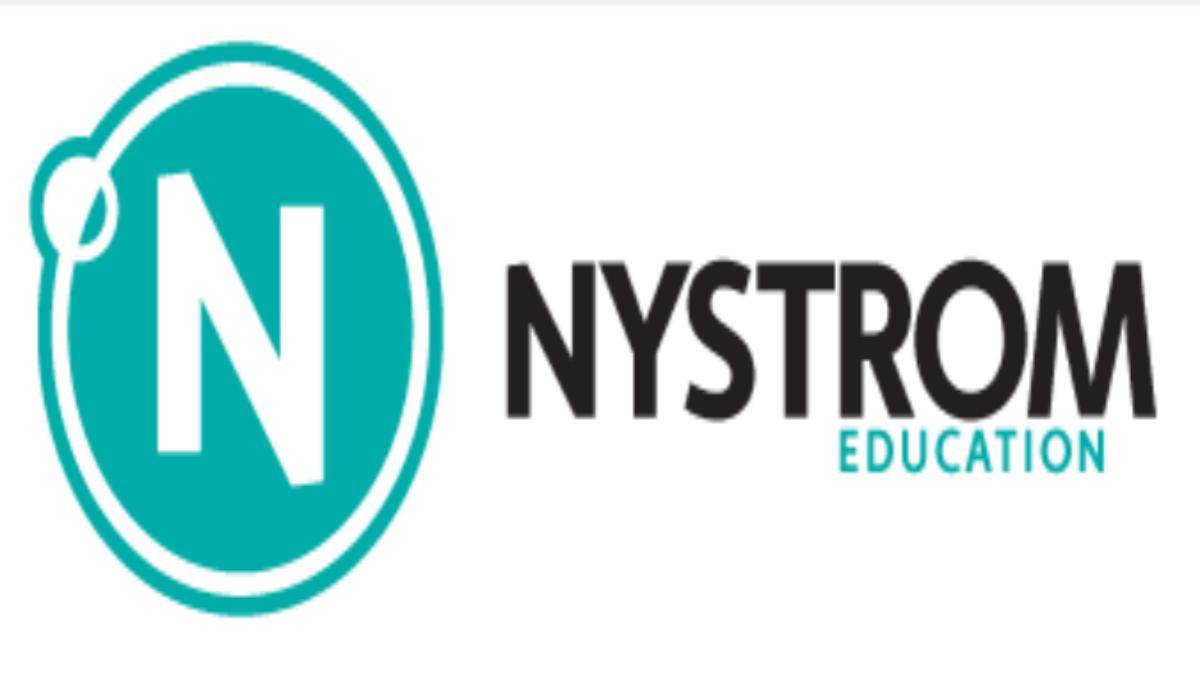 nystrom-company_owler_20160225_110330_original