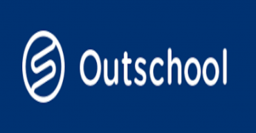 Outschool [P]