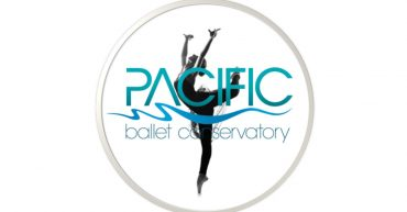Pacific Ballet Conservatory [S]