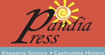 Pandia Press [P]
