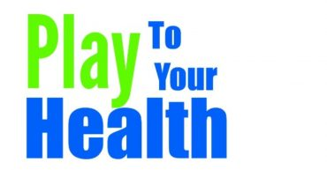 Play to your Health LLC [S]