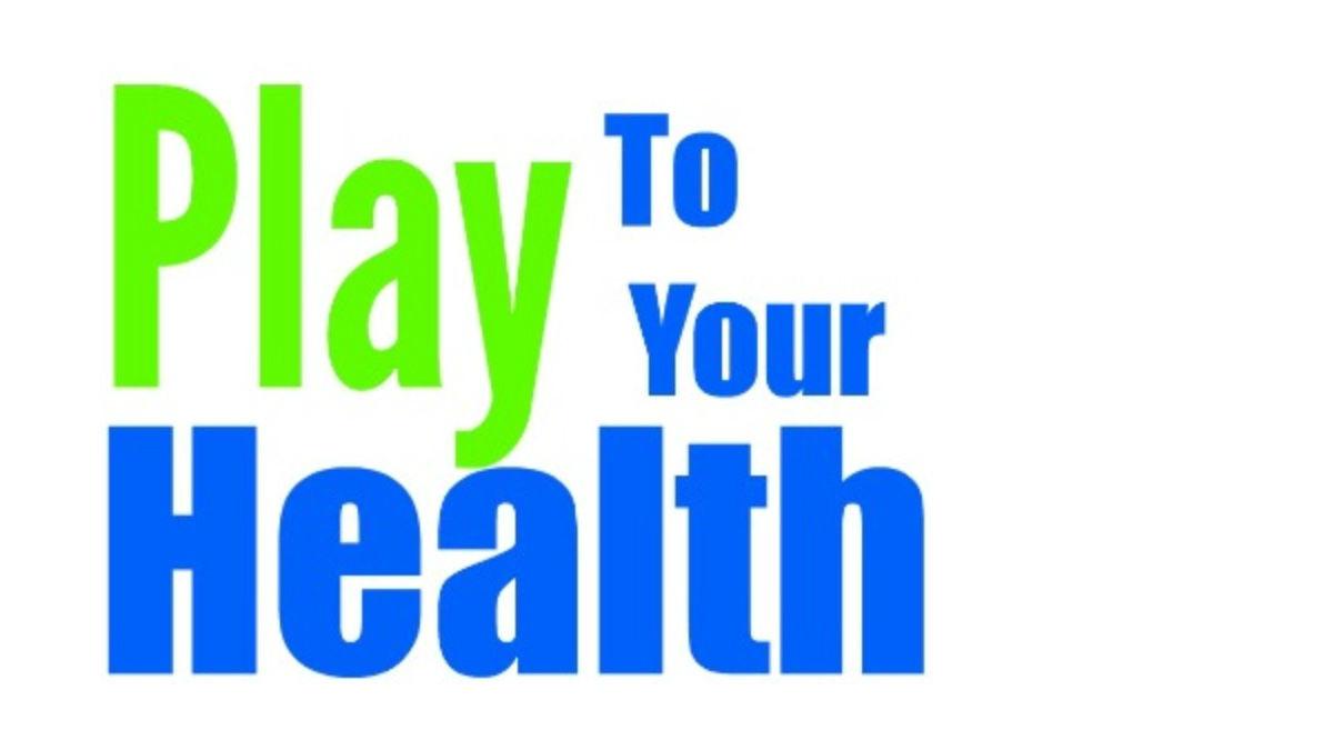 playhealth