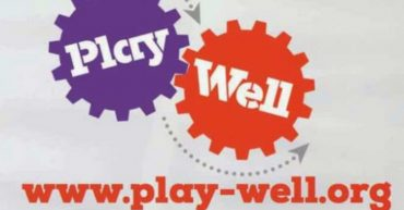 Play-Well Teknologies [S]