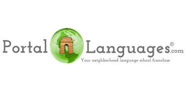 Portal Languages Costa Mesa [S]