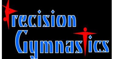 Precision Gymnastics Inc. [S]