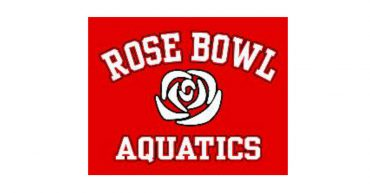 Rose Bowl Aquatics Center [S]