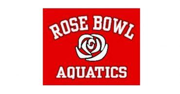 Rose Bowl Aquatics Center [S]