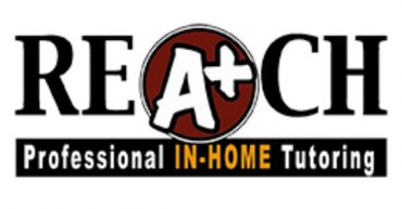 REACH Professional In Home Tutoring [S]