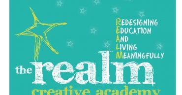 The REALM Creative Academy (Hybrid only) [S]