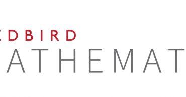 Redbird Advanced Learning, LLC [P]