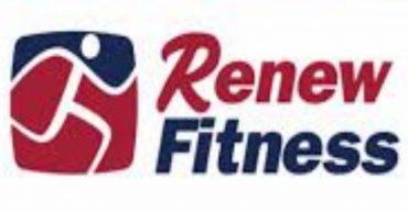 Renew Fitness [S]