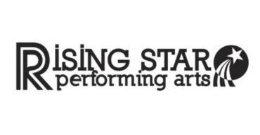 Rising Star Children's Musical Theatre Troupe [S]