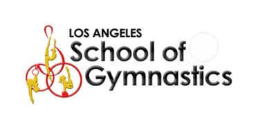 Los Angeles School of Gymnastics[S]
