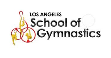 Los Angeles School of Gymnastics [S]