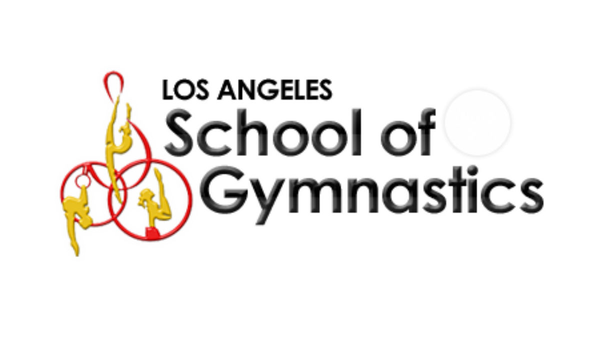 school of gym