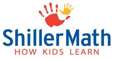 ShillerMath [P]