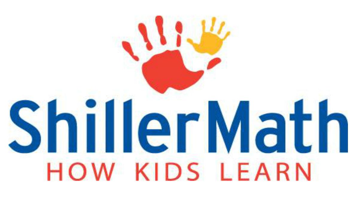 shiller math2