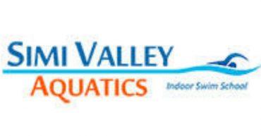 Simi Valley Aquatics [S]