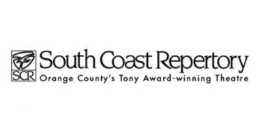 South Coast Repertory [S]