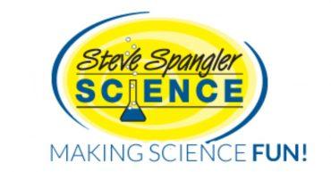 Steve Spangler Science [P]