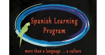 Spanish Learning Program [S]