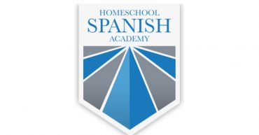 Homeschool Spanish Academy [S]