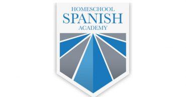 Homeschool Spanish Academy [S]