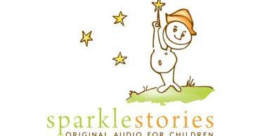 Sparkle Stories [P]