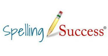 Spelling Success [P]