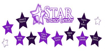 Star Dance Center [S]