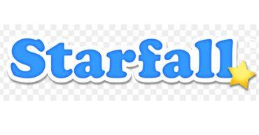 Starfall Education [P]