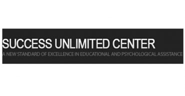 Success Unlimited Center for Learning- PACE [P]