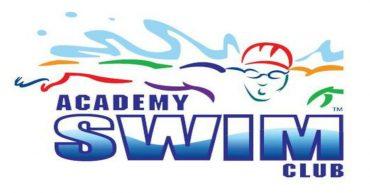 Academy Swim Club [S]